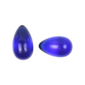 Oeufs de Yoni - bleu L