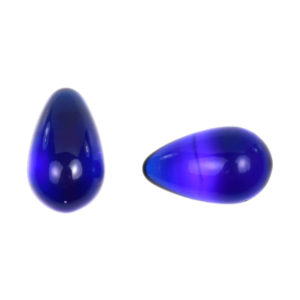 Oeufs de Yoni - bleu S