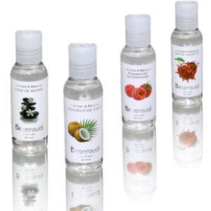 Lubrifiant & Massage (50 ml)